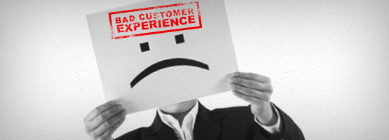 ReachLocal How To Recover from A Bad Customer Experience