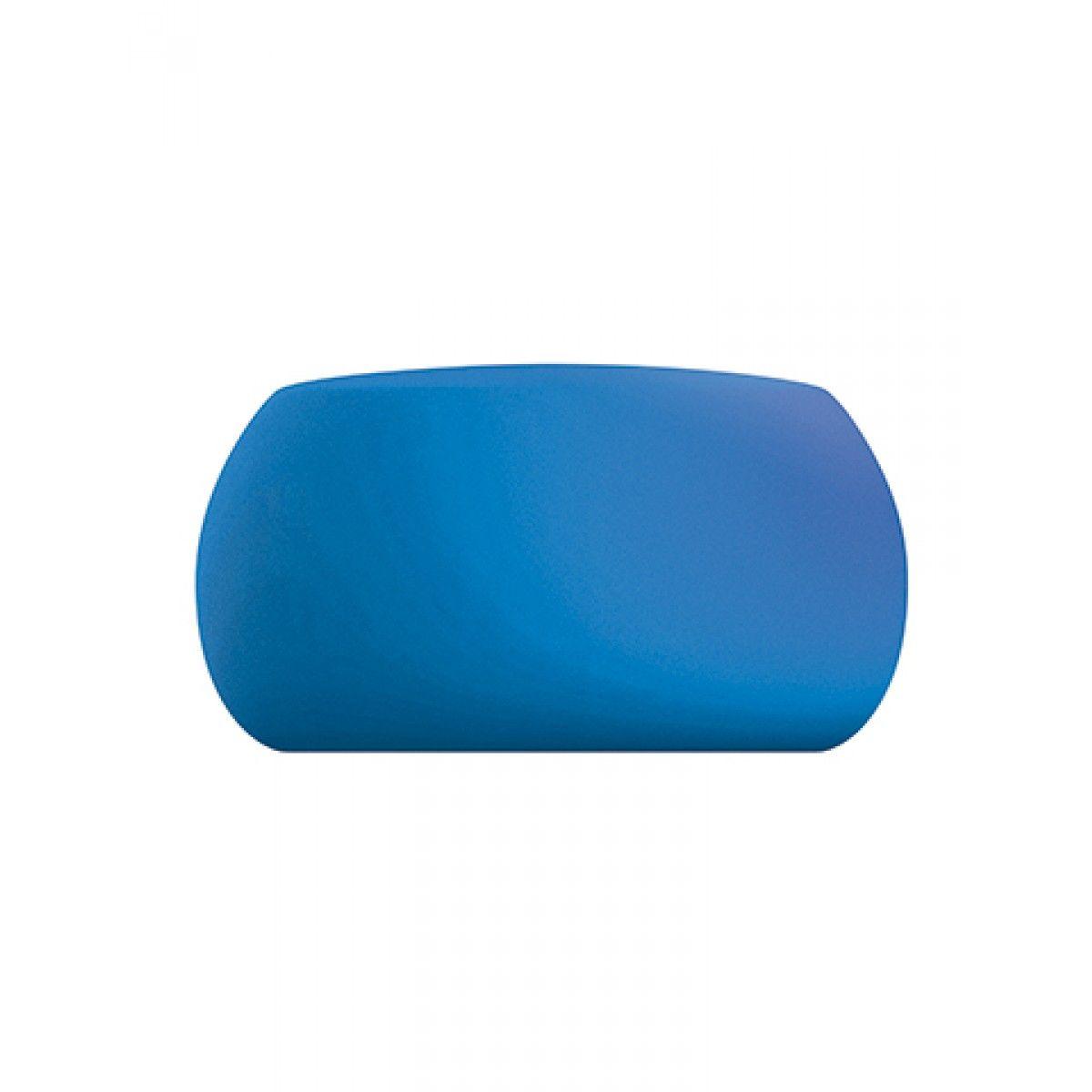 Einrichten Design De pix pouf stool arper einrichten design de b stools