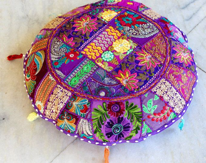 Browse unique items from MajishaArt on Etsy, a global marketplace of handmade, vintage and creative goods.
