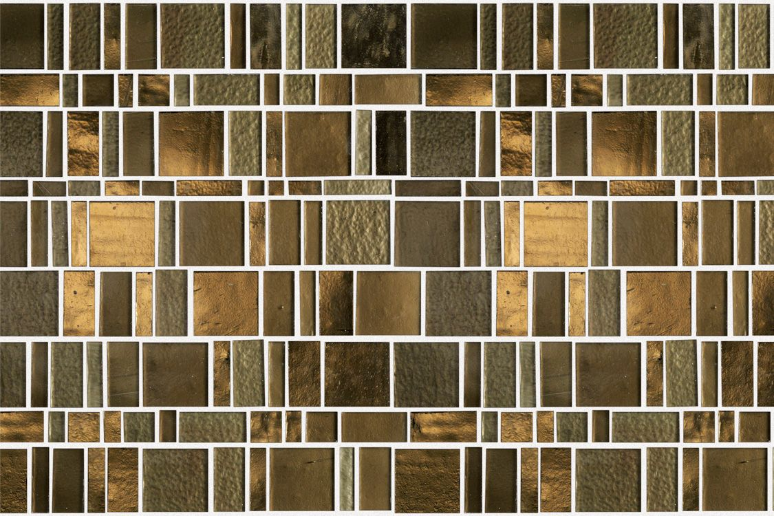 Bronzite   Liberty Mosaic Tiles   Pinterest   Granite countertops ...