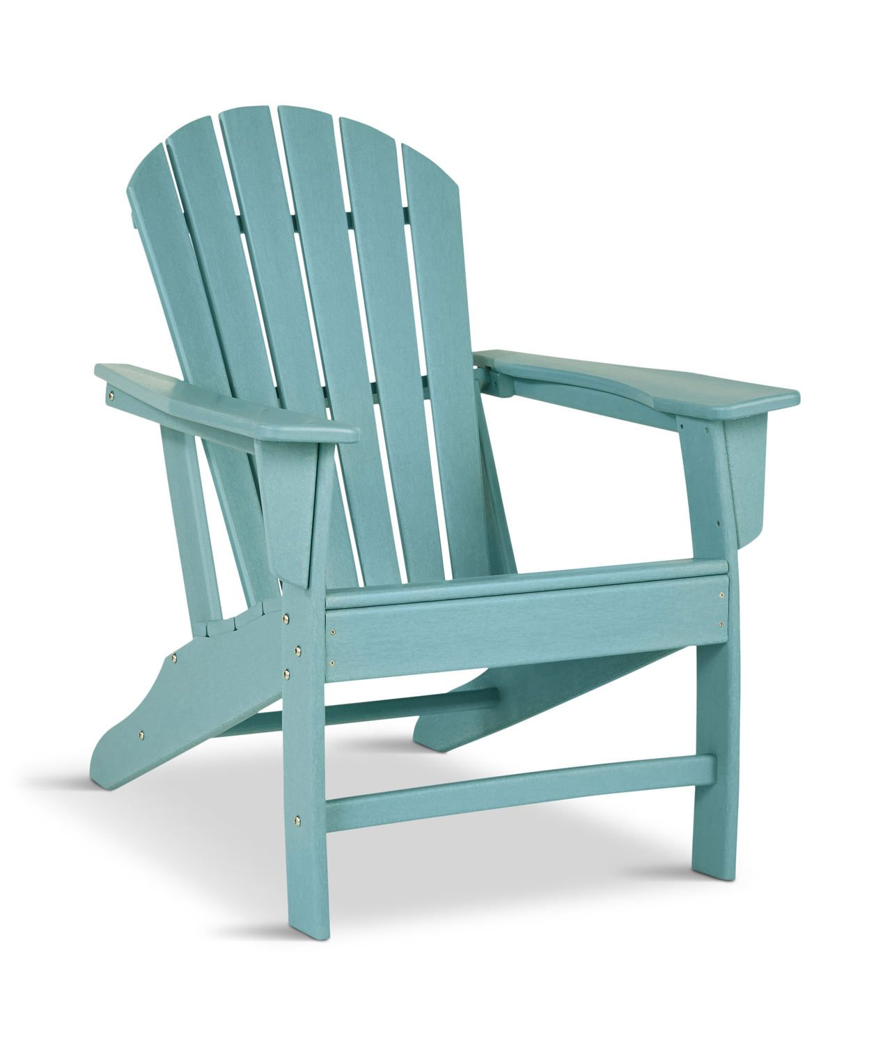 Sunset Adirondack Chair Adirondack Chair Adirondack Chairs Poolside Furniture