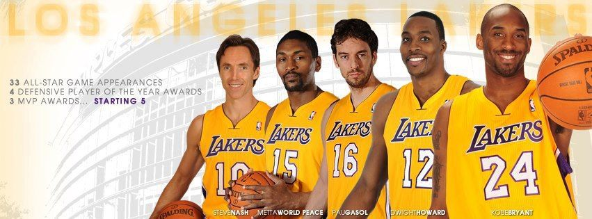 Pin By David Vo On La Lakers Pinterest