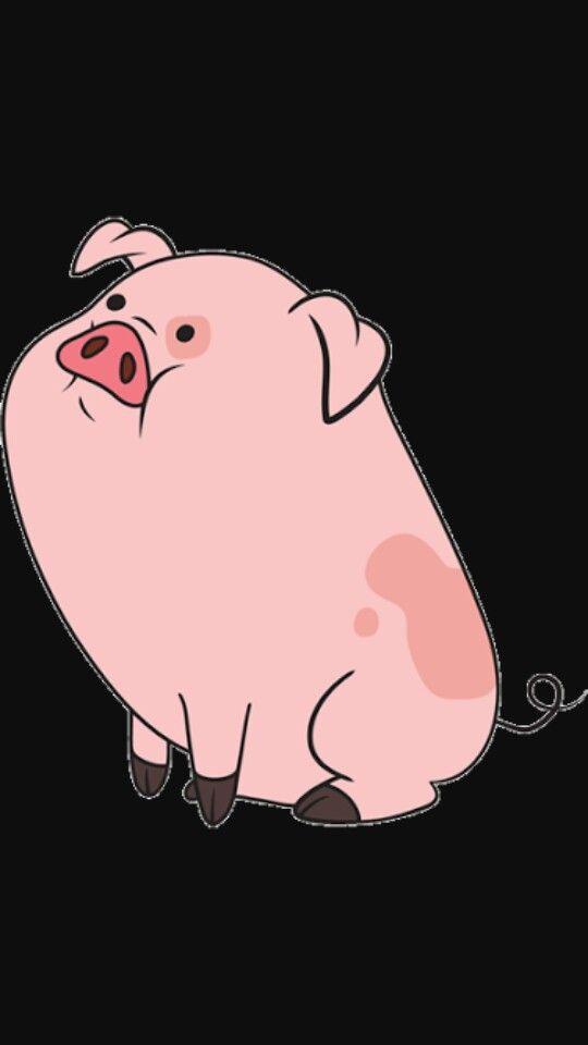 Pato el cerdo  e2337a69320
