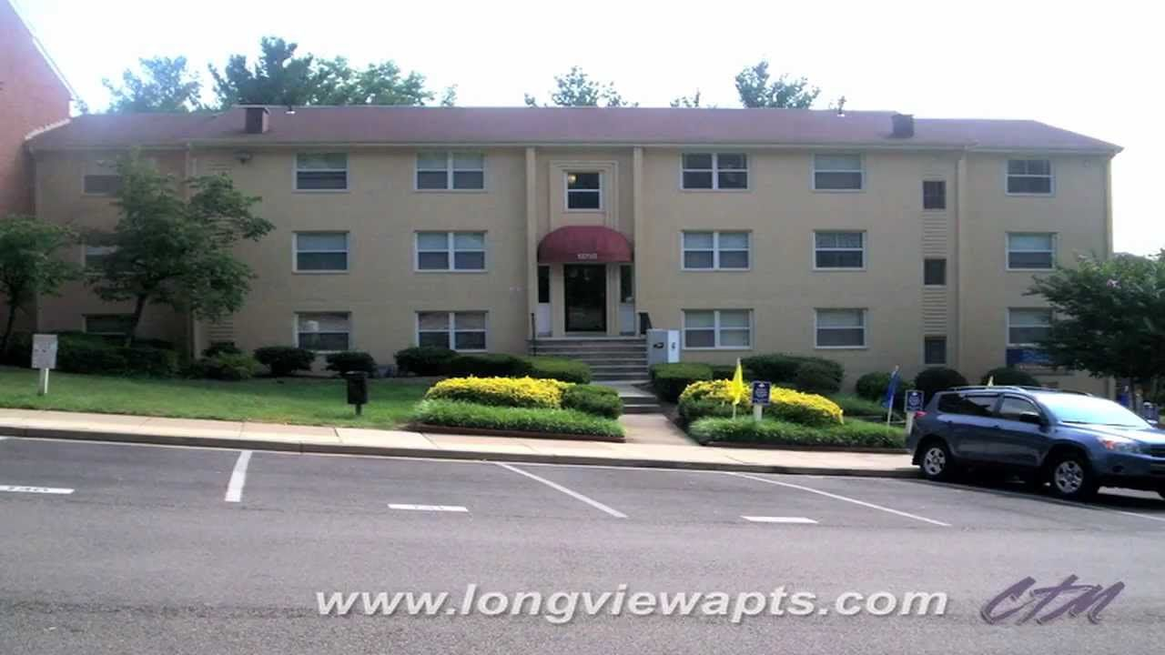 Longview Apartments And Townhomes Woodbridge Va Apartments Southern Management Townhouse Longview Apartment
