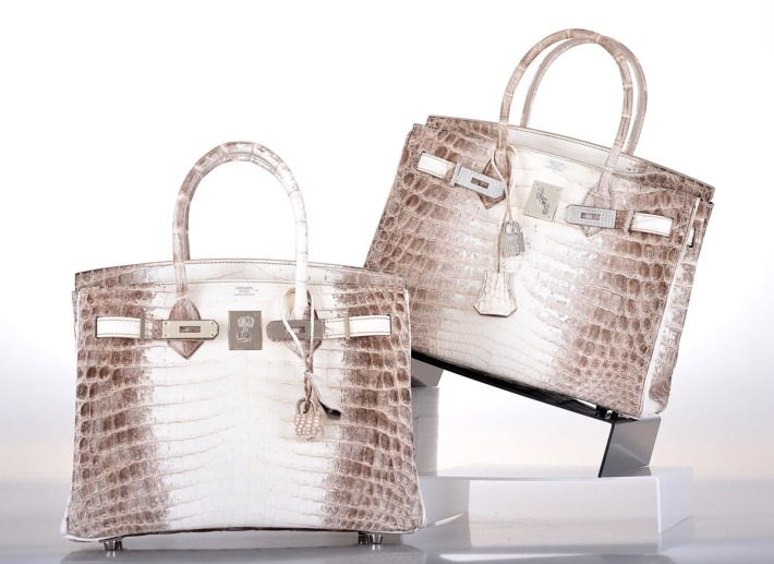 This Woman Sold The World S Most Expensive Hermes Bag Bolsos Mas Caros Hermes Bolsos Hermes