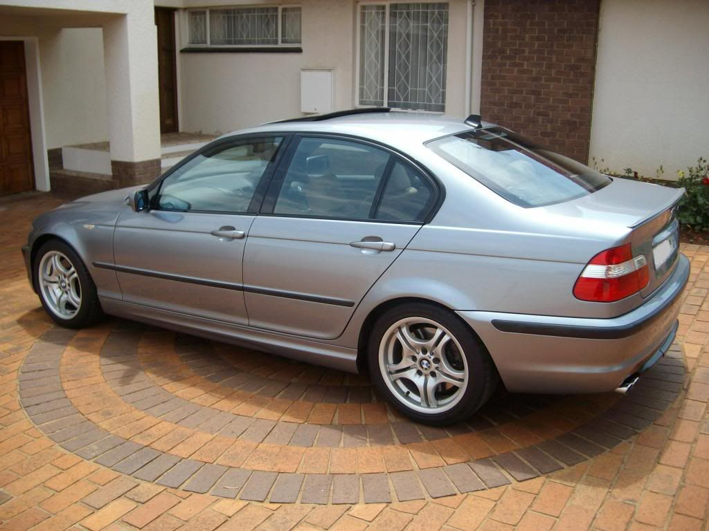 Coupe Series 2004 bmw 328i Firaz Ahmed uploaded this image to 'Bmw'. See the album on ...