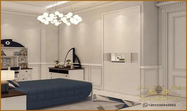ديكورات نقاشه 2021 In 2021 Interior Design Modern Decor Home Decor
