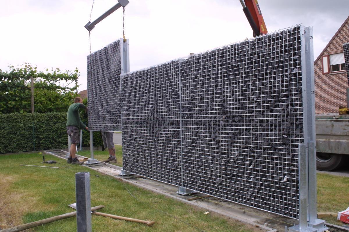 Steenkorven muur google zoeken tuin pinterest muur tuin architectuur en zoeken - Decoratie jardin terras ...