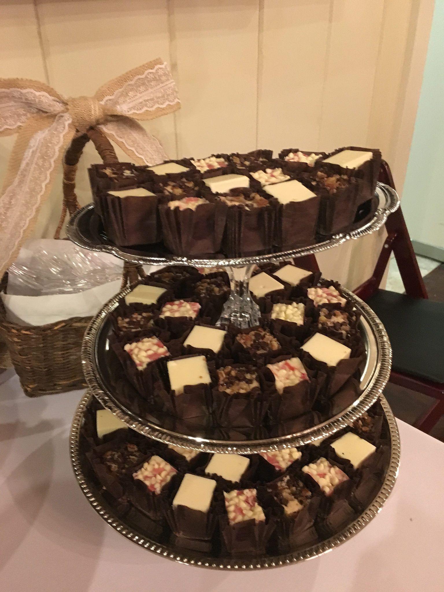 Cheese cake cake cheesecake desserts
