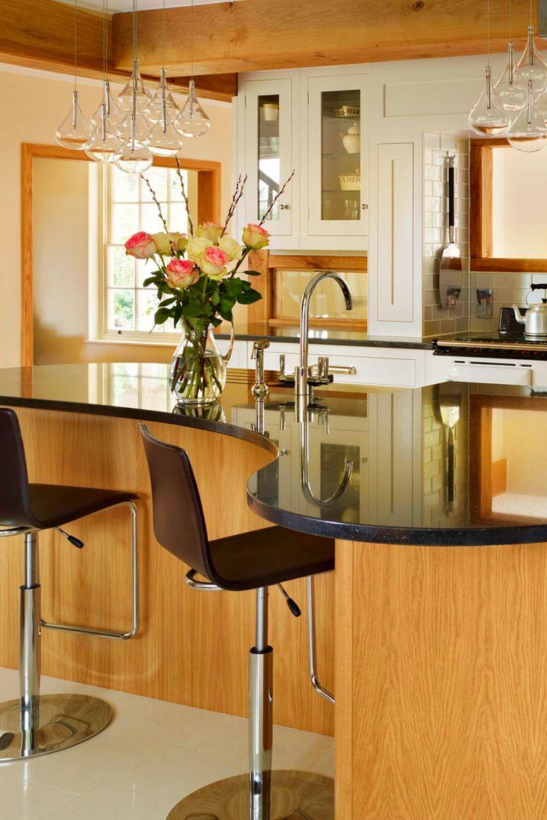 pin on ideas for kitchen islands on kitchen island ideas v shape id=45095