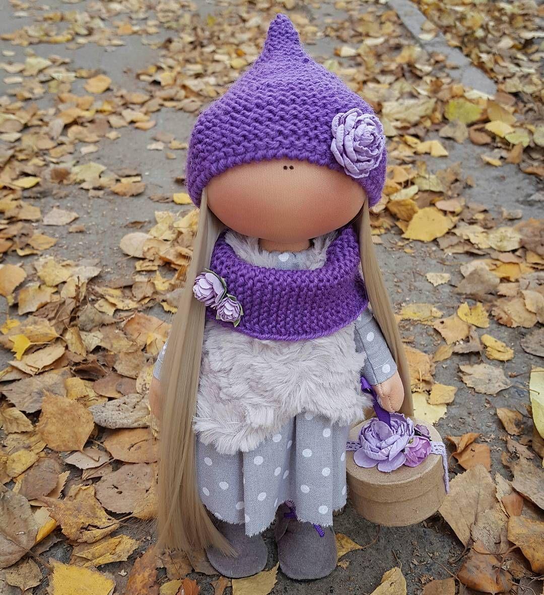 Если бы у каждой девочки был такой наряд этой осенью,то никакой депрессии не было бы и в помине 🍁🍂🍁🍂😂#кукла #кукларучнойработы  #текстильнаякукла #куклаизткани #интерьернаякукла #интерьернаяигрушка #рукоделие #тильда #творчество #хобби #сделайсам #снежка #большеножка #куколка #kukla #doll #dollstagram#куклыекатеринбург#екатеринбург #подарок #дети #купить#семья  #нежнятина #милота #мкекб #мкекатеринбург