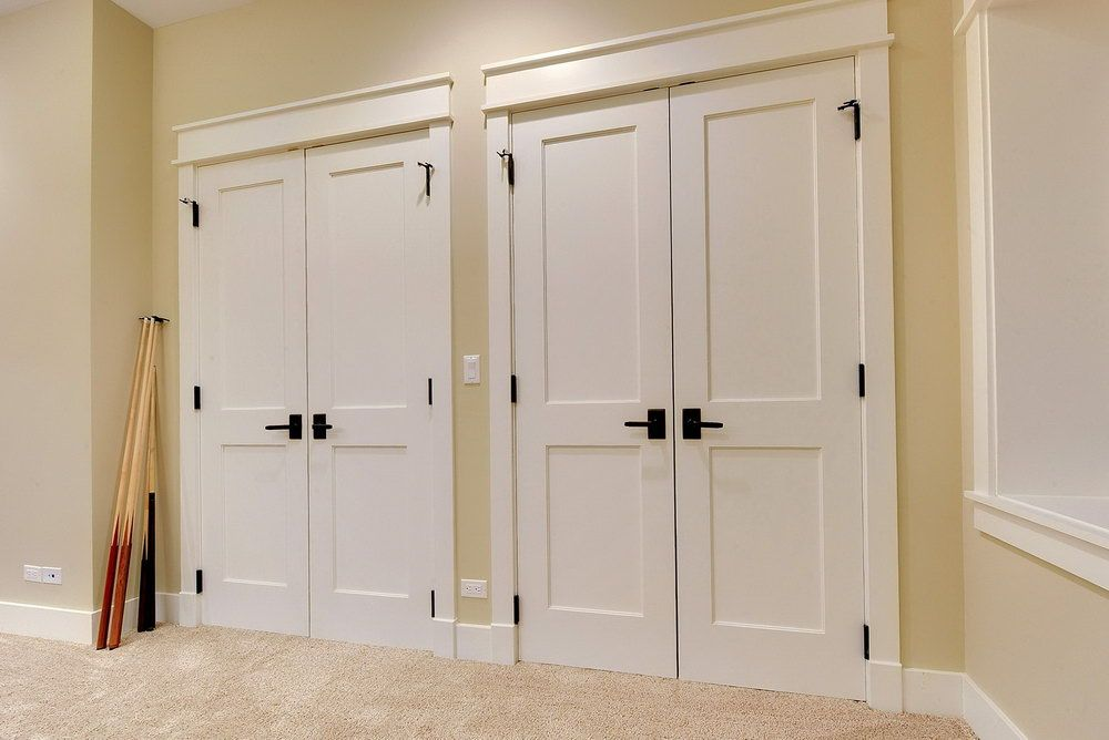 48 Inch Closet Doors French Closet Doors Bifold Closet Doors Folding Closet Doors