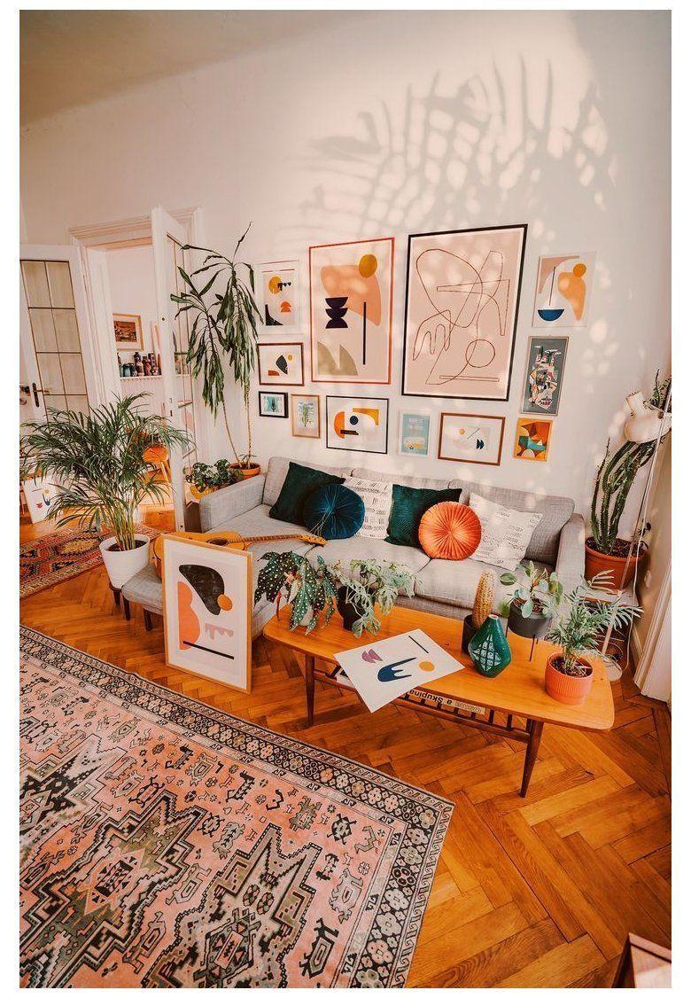 Cozy Living Room Paintings In 2020 Boho Living Room Beautiful Living Rooms Living Room Wall #nice #living #room #paintings