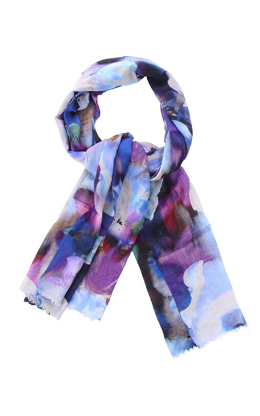 Paul Smith Accessories Womens Paul Smith Acc Womens Scarf