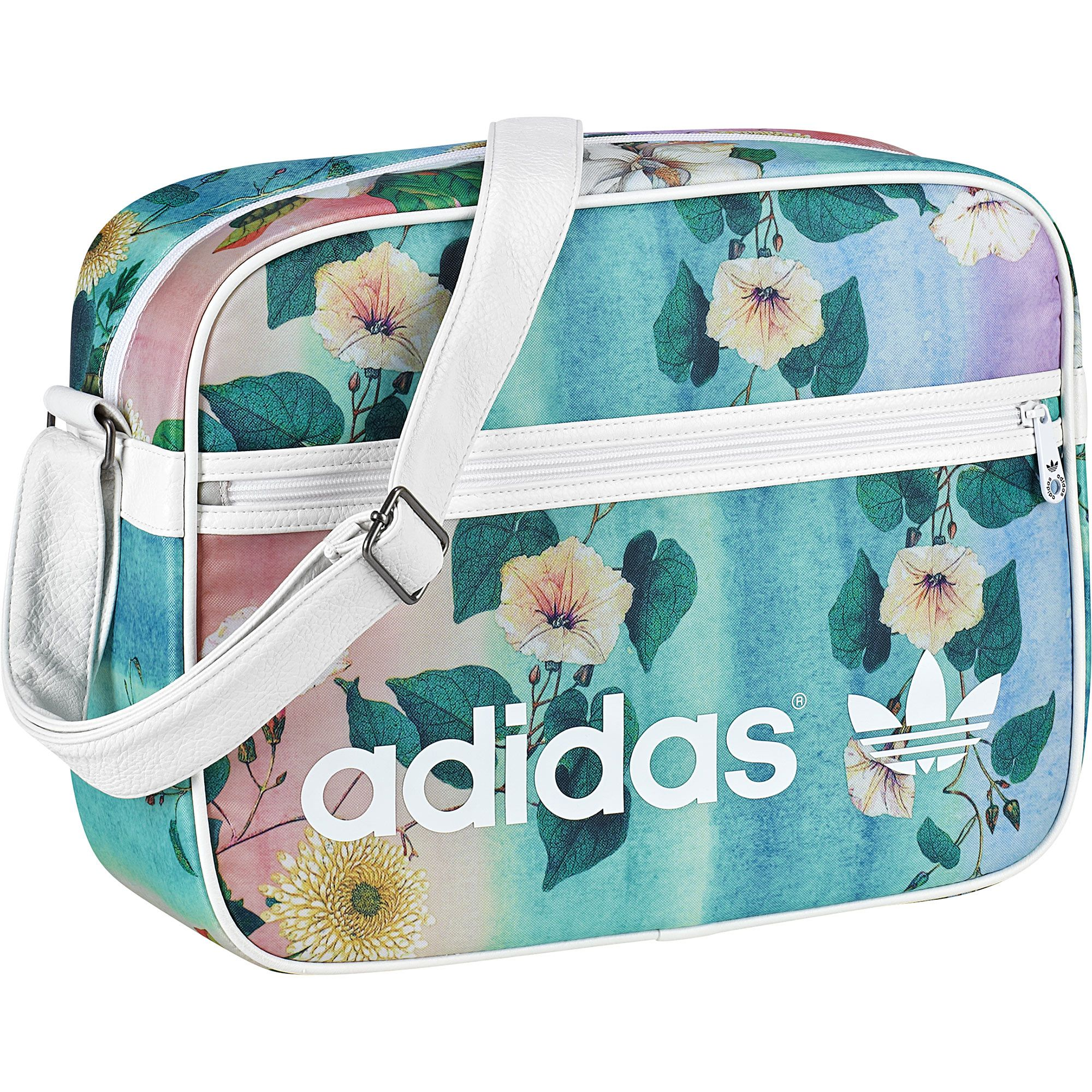 Rentrer Farm Sac Airliner Des Classe1 AdidasFrance Rc35S4AjLq