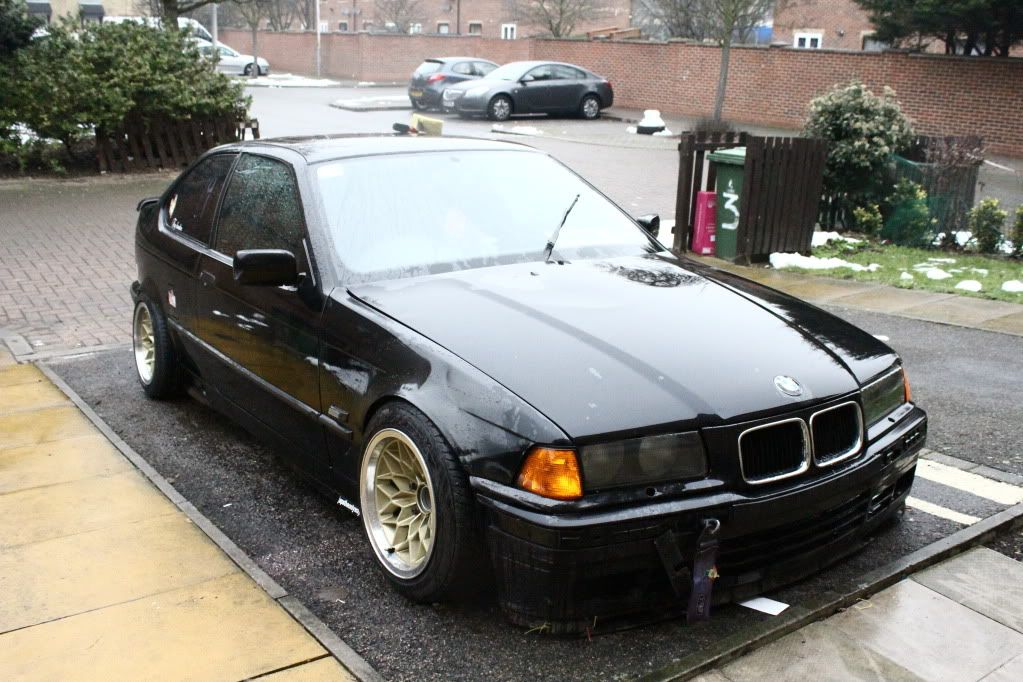 e36 compact drift google search z bmw e36 compact. Black Bedroom Furniture Sets. Home Design Ideas