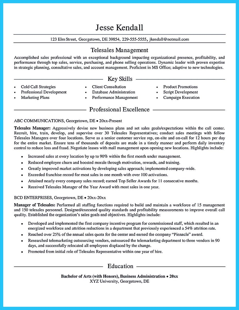 Carpenter Resume Templates Captivating We Understand You're Interested To Work As A Carpenterbut You .