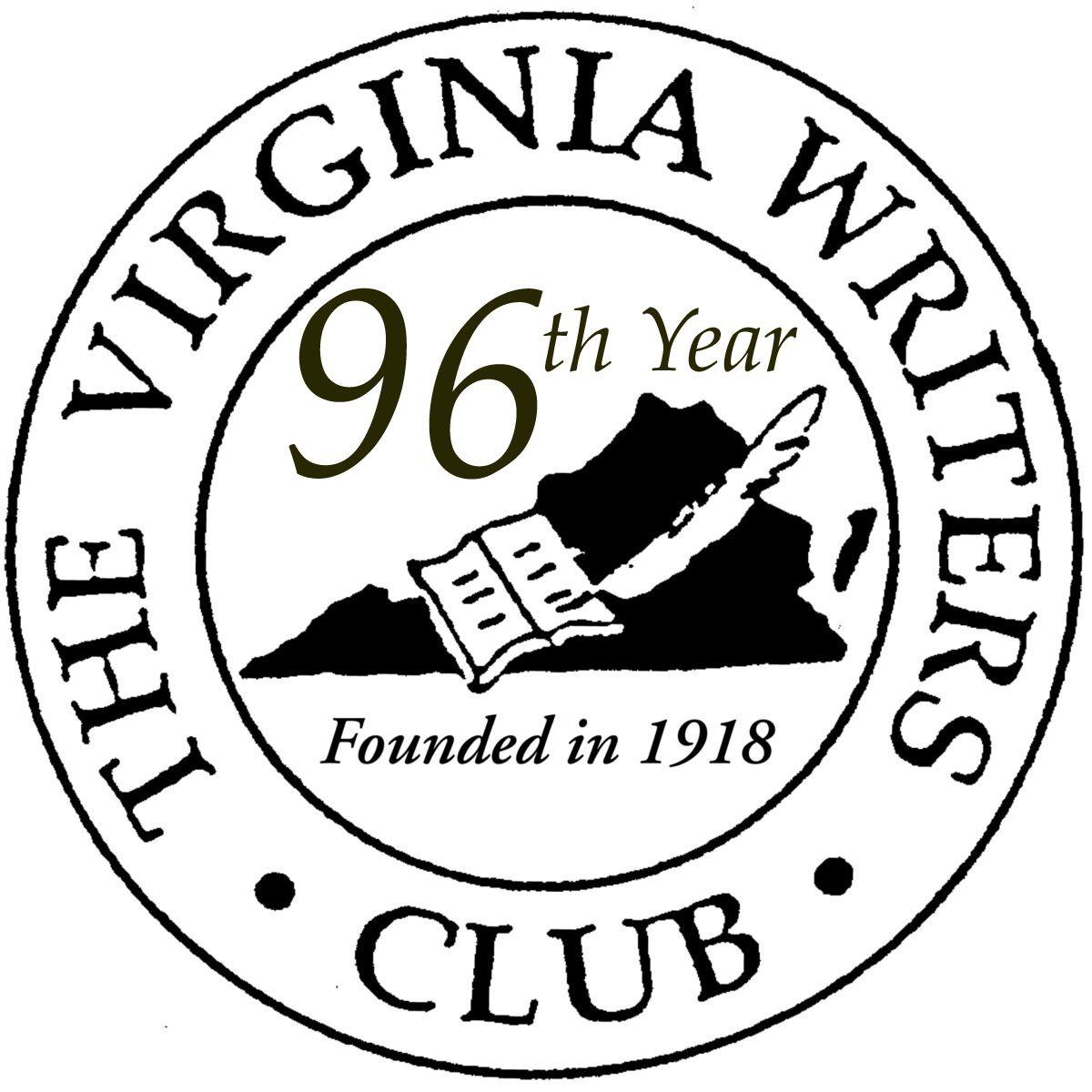 Pin by Lisa Mistry on Writerly stuff Writer, Club, Virginia