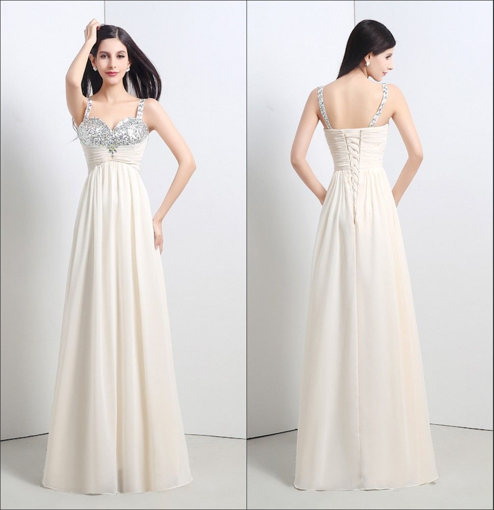 Find More Prom Dresses Information About Under 50 Top Selling New