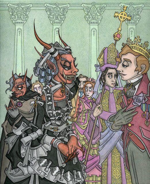 grimm fairy tales original stories pdf