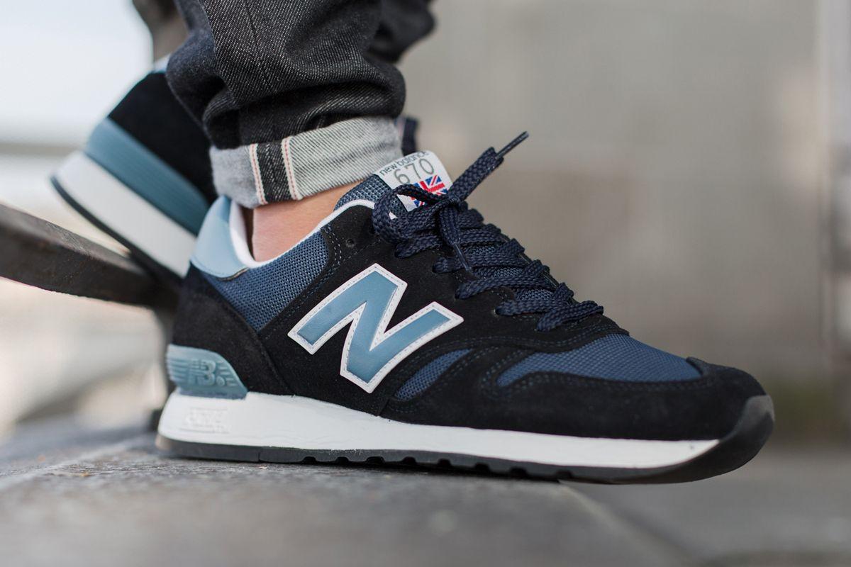 new balance 670 comprar