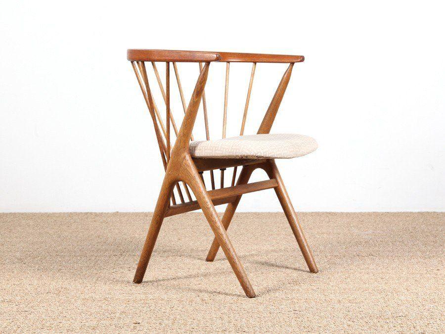 Pfister Sedie ~ Juppa chair by jörg boner for atelier pfister atelier