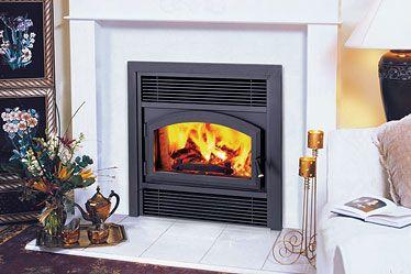 Lennox Brentwood Wood Burning Fireplace Wood Fireplace Wood Burning Fireplace Inserts