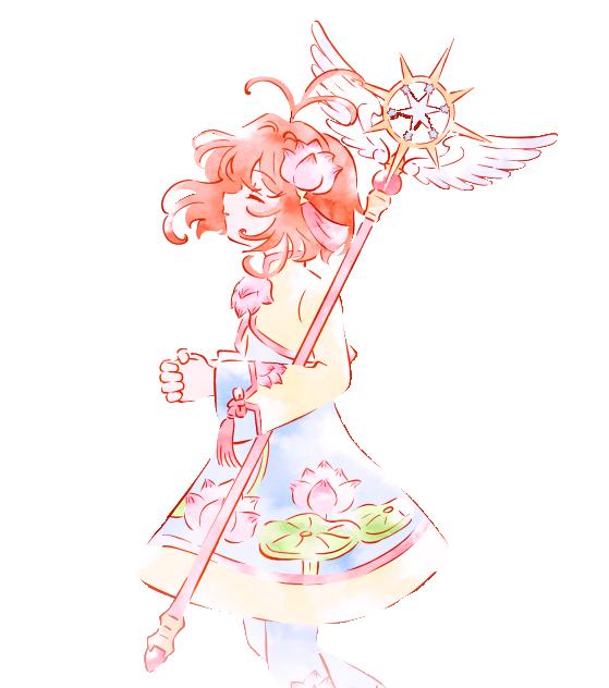 cardcaptor sakura | Tumblr