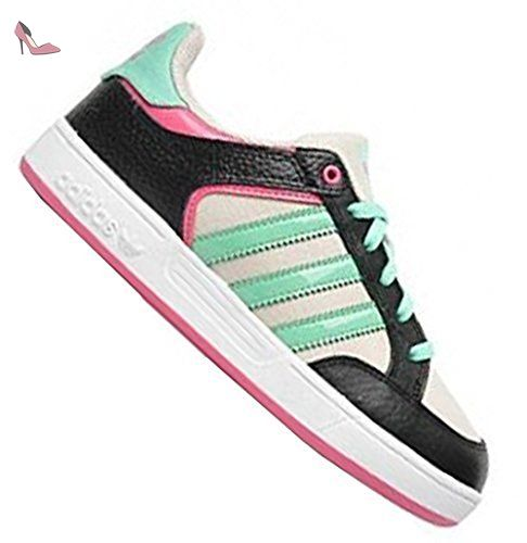 chaussure fille 25 adidas