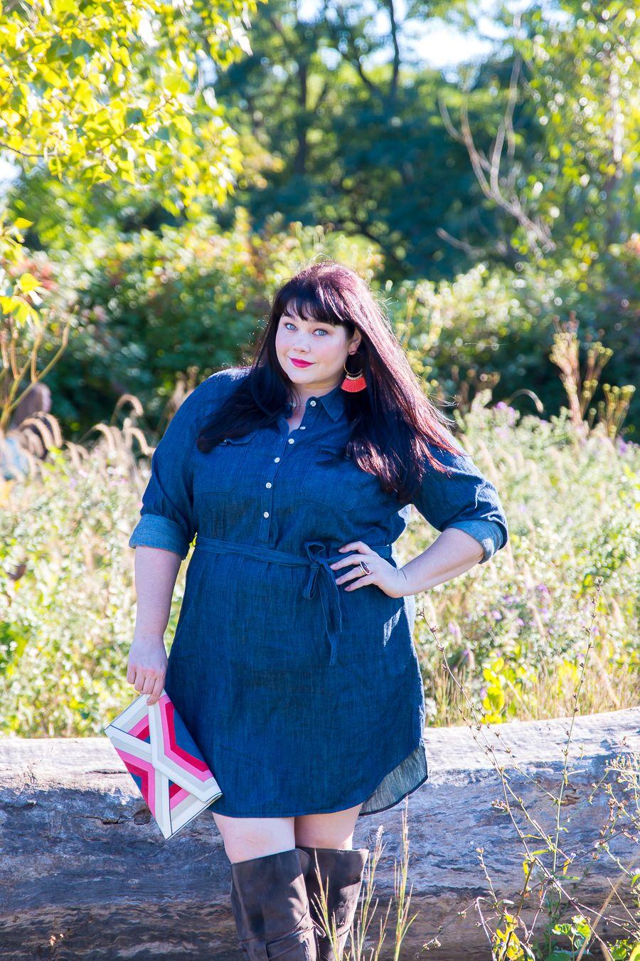 Plus size fashion for women plussize plus size fashion