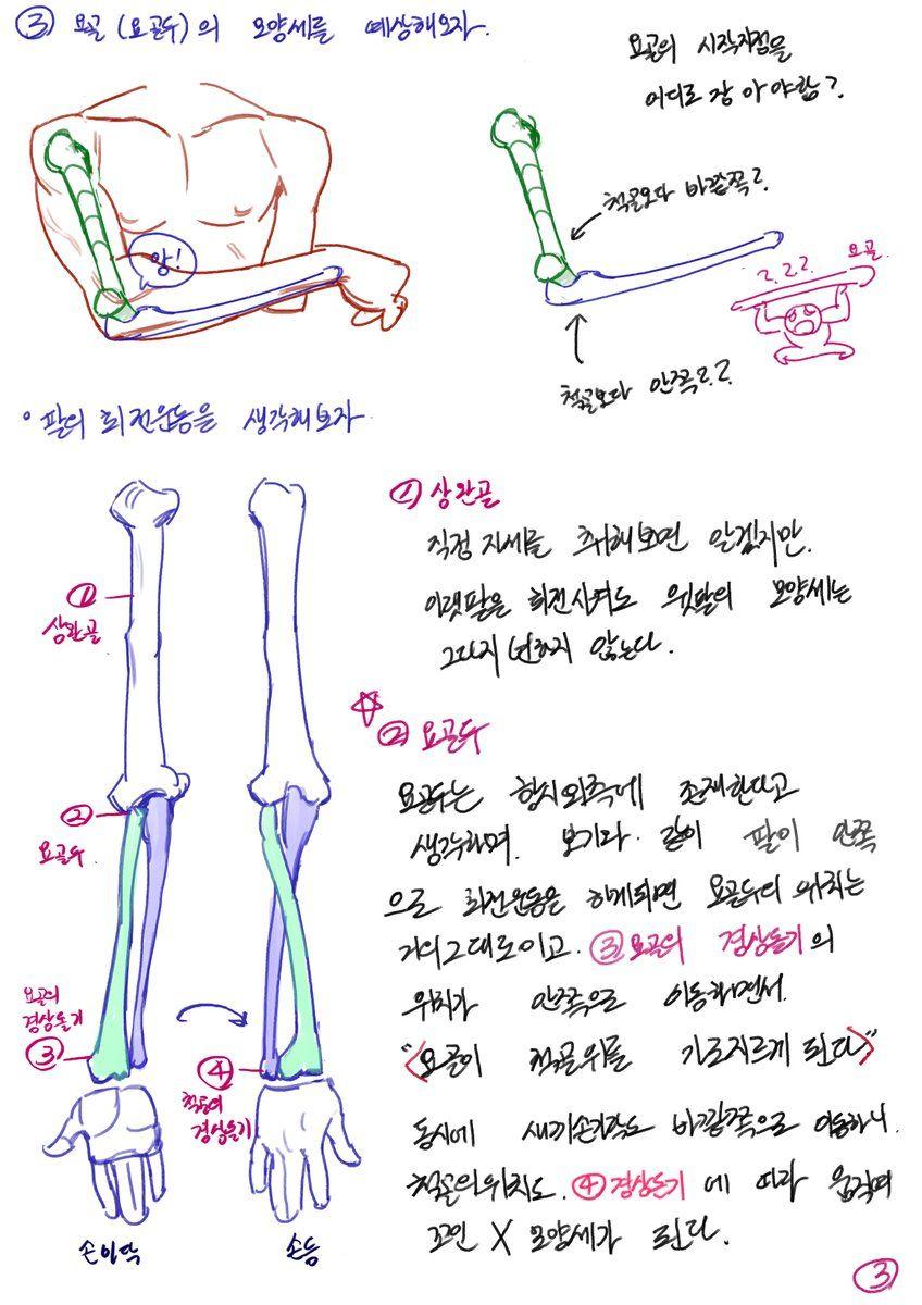 Art by joong chel blogwebsite