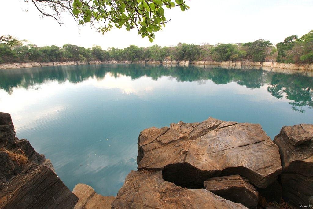 solwezi town zambia - Google Search