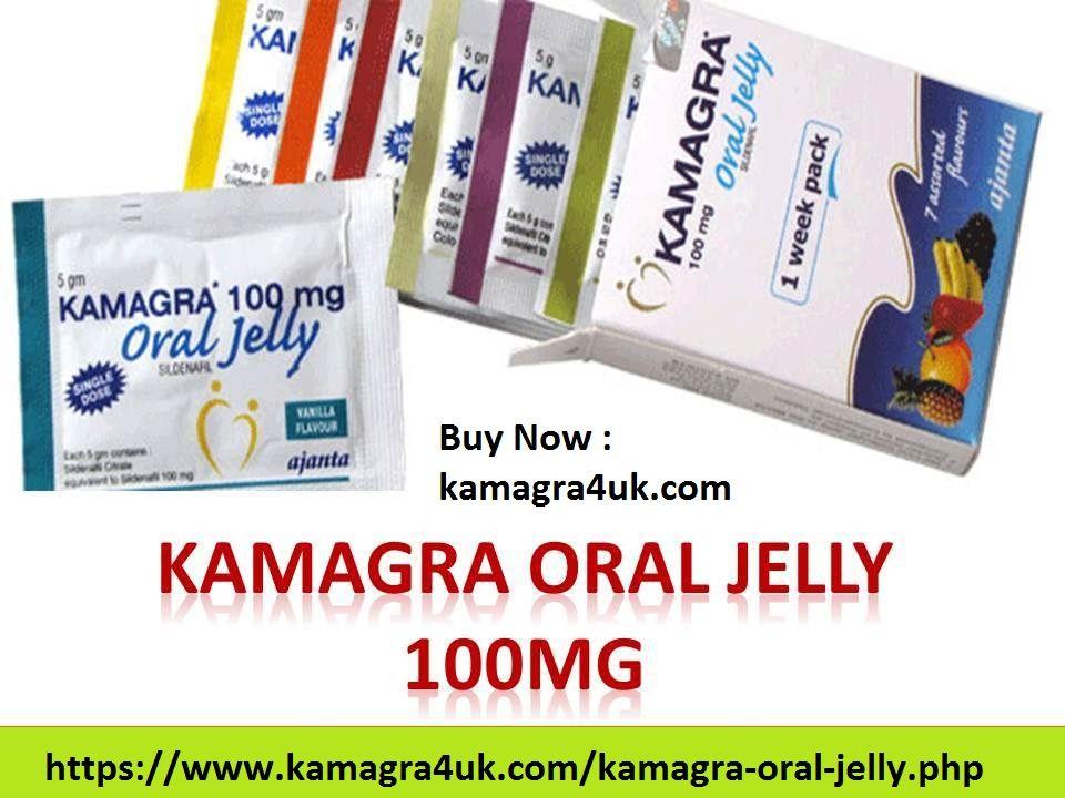 Buy propecia online prescription