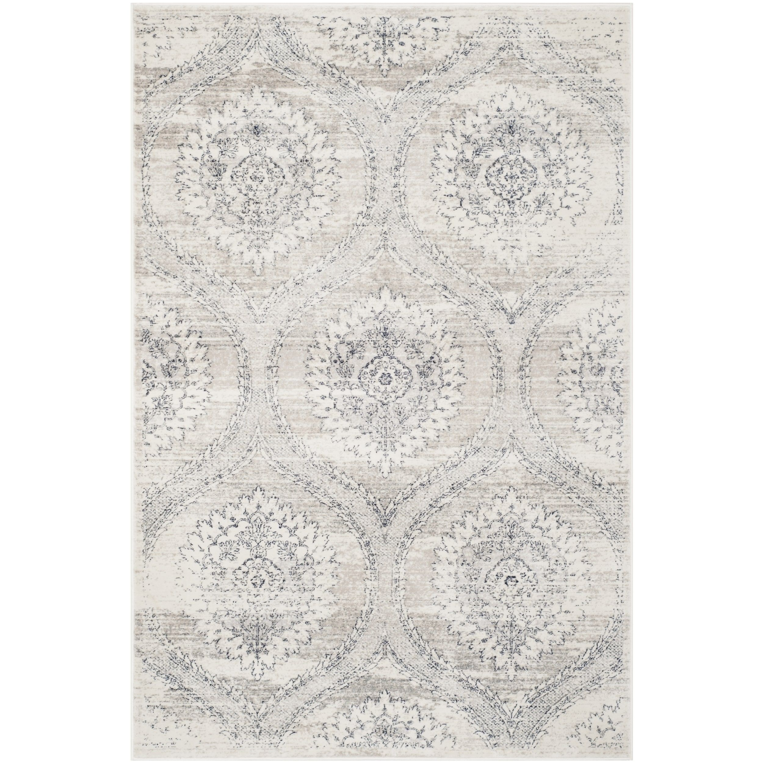 Overstock Com Online Shopping Bedding Furniture Electronics Jewelry Clothing More Floral Area Rugs Black Area Rugs Geometric Area Rug