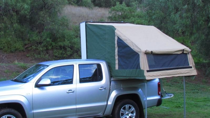 Related image & Related image | Camping | Pinterest