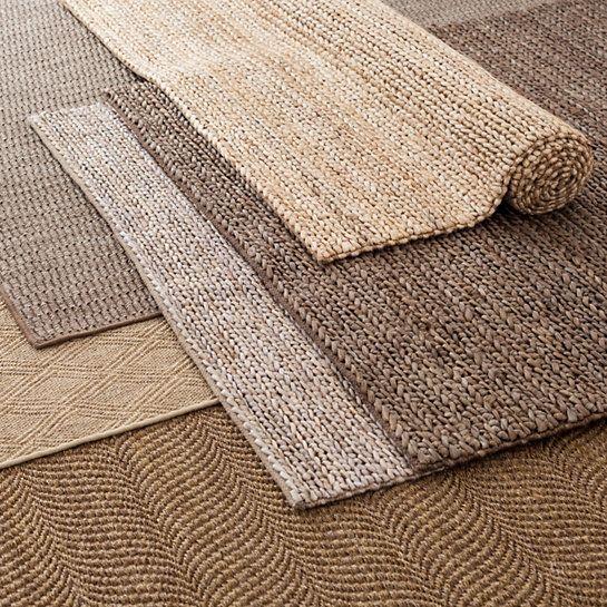 wicker greige sisal woven rug | sisal, sisal rugs and wicker chairs