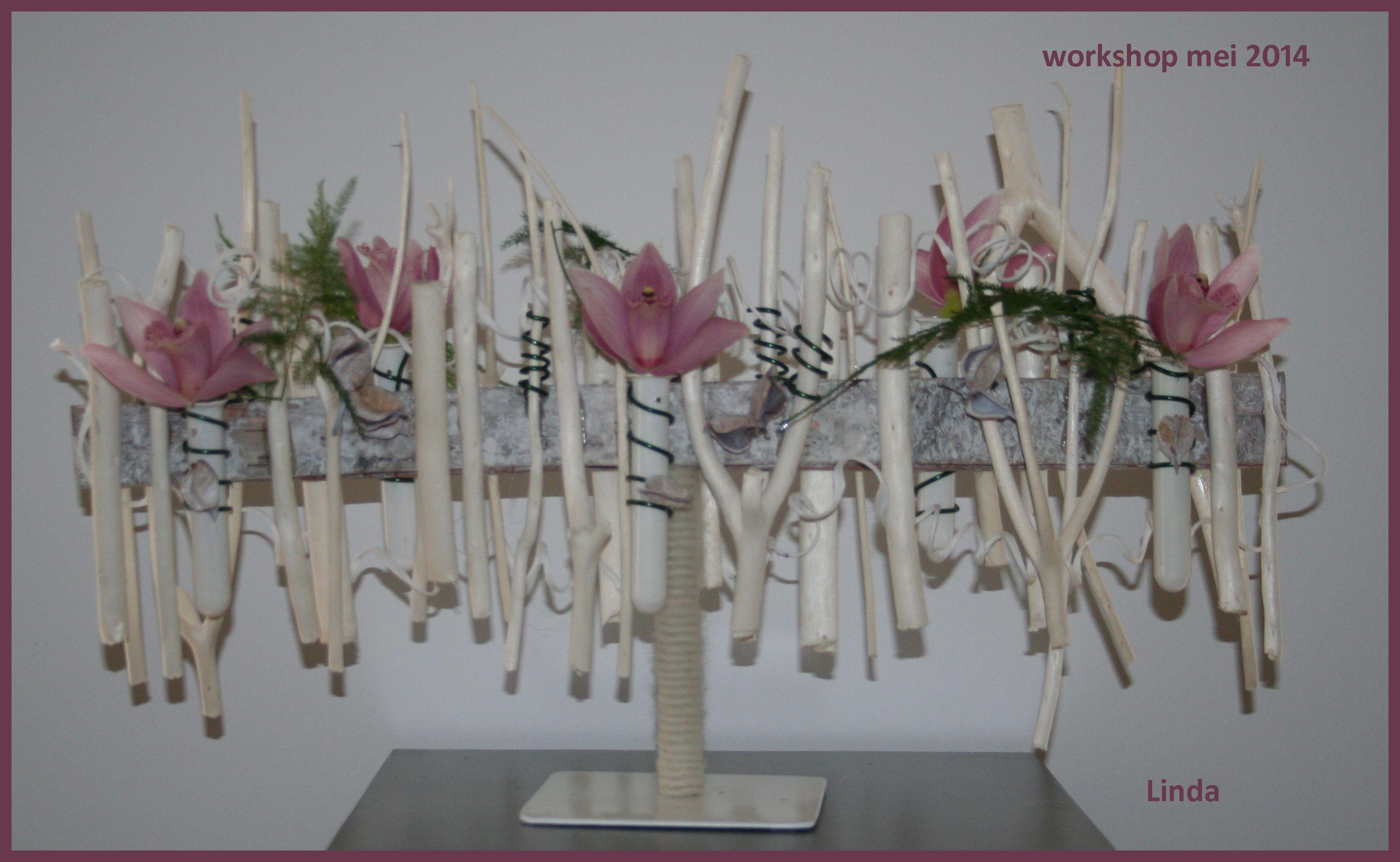 Welkom bij het groenhoekjeBudgetvriendelijk bloemschikken & bloemstukken | Het groenhoekje