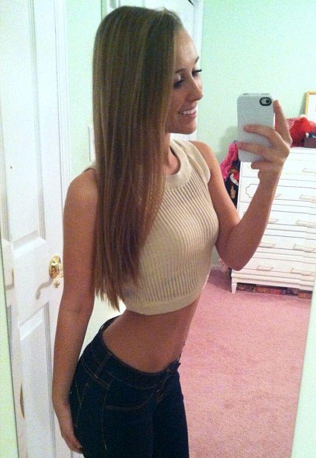 College girls mms sex-9298