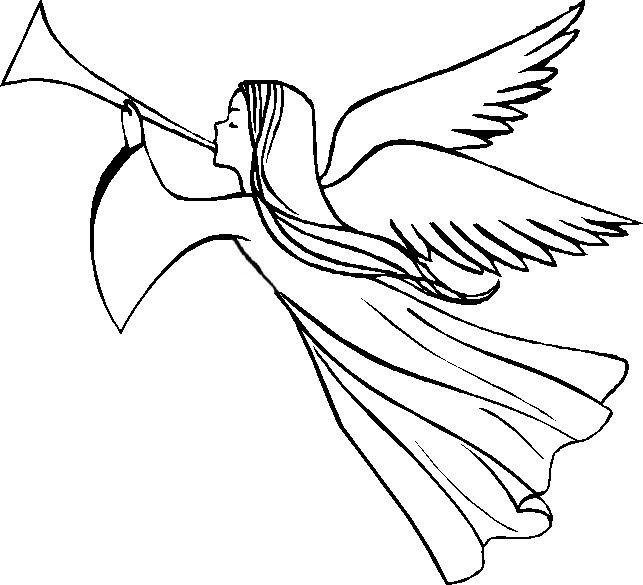 Короткое поздравление с днем ангела галины словно