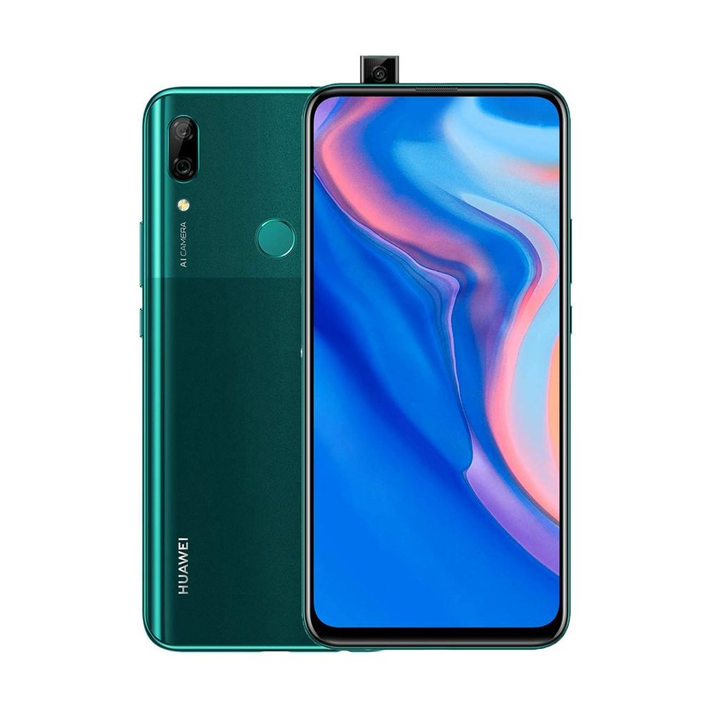 Huawei P Smart Z Price Specifications Review Techwafer Huawei Samsung Galaxy Phone Wireless Networking