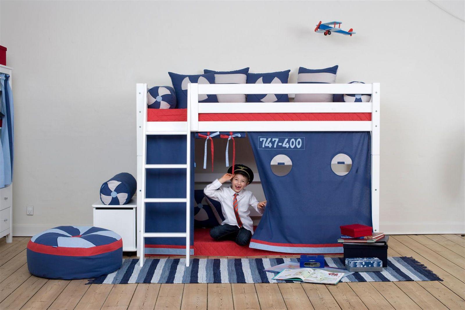 hochbett popeye hochbett kinder etagen und hochbetten pinterest hochbett kinder. Black Bedroom Furniture Sets. Home Design Ideas