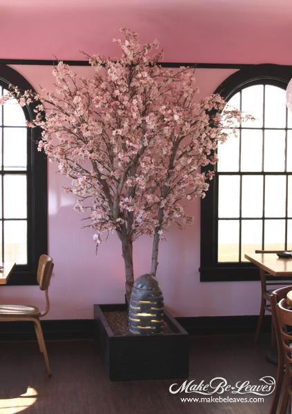 Page Not Found Make Be Leaves Balinese Decor Cherry Blossom Bedroom White Blossom Tree