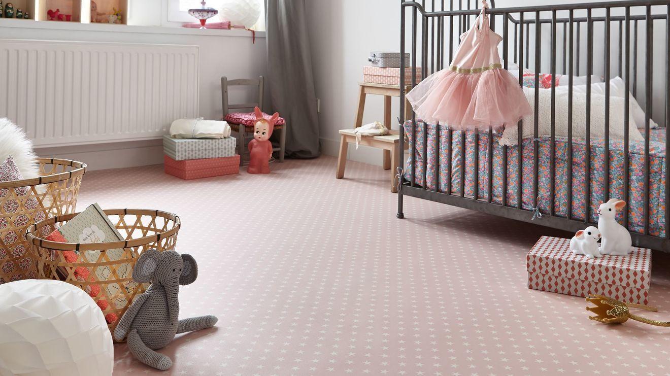 Sol Chambre D Enfant sol pvc, vinyle : sélection | sol vinyle, sol pvc et chambre