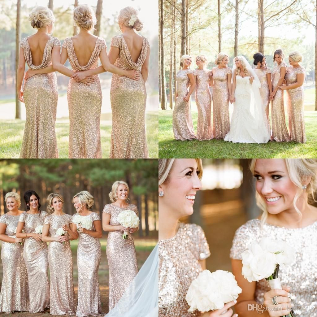 Cheap stunning real picture vestidos de bridesmaids dresses para cheap stunning real picture vestidos de bridesmaids dresses para madrinhas beads nude pink satin a line long sleeves charming floor length as low as 13341 ombrellifo Images