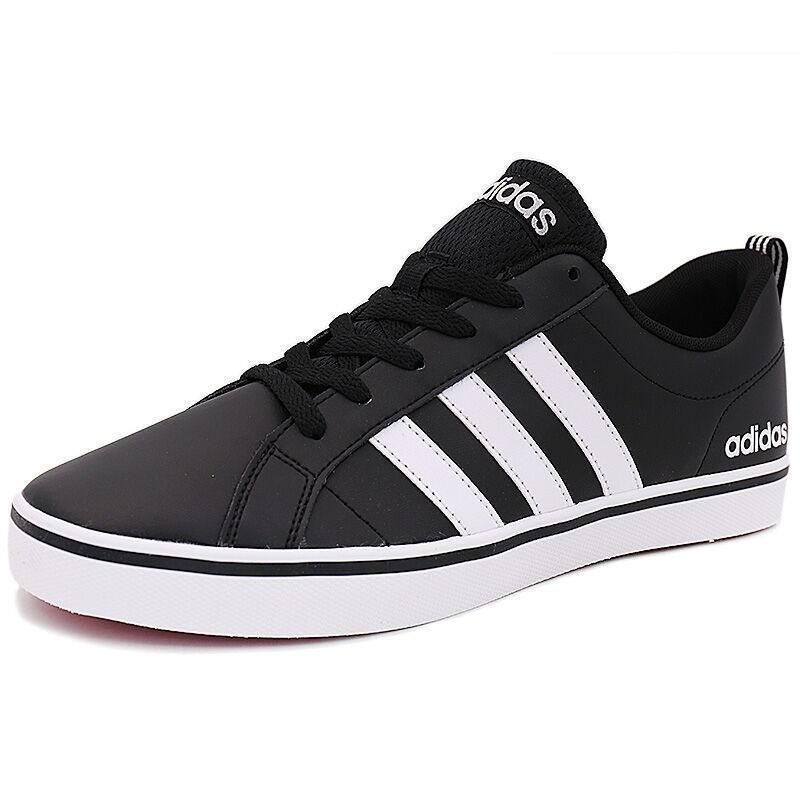 Shoes Type Sneakers Athletic Shoe Type Skateboarding Shoes