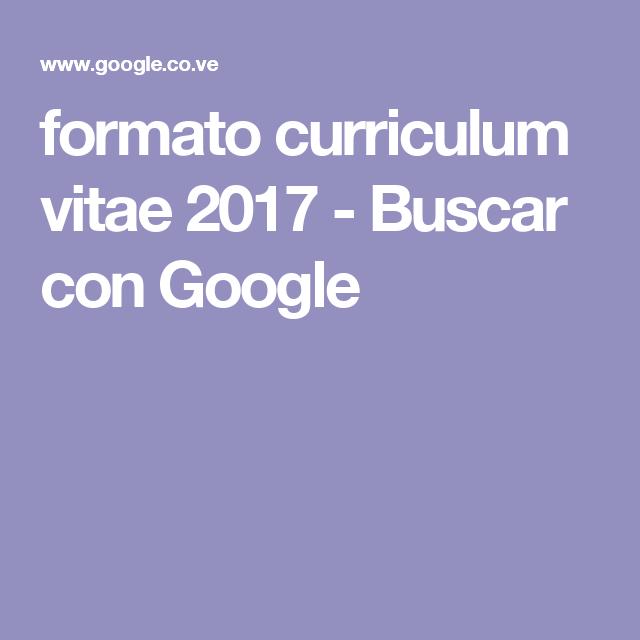 Hermosa La Rúbrica De Calificación Para La Escritura Del Curriculum ...