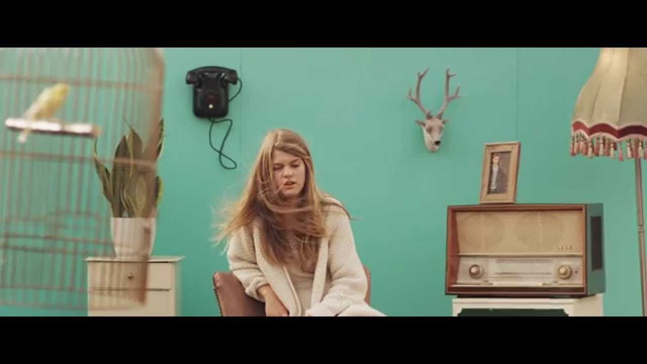 Emma Bale All I Want Official Music Video Hd Music Videos Old Singers Greatest Songs