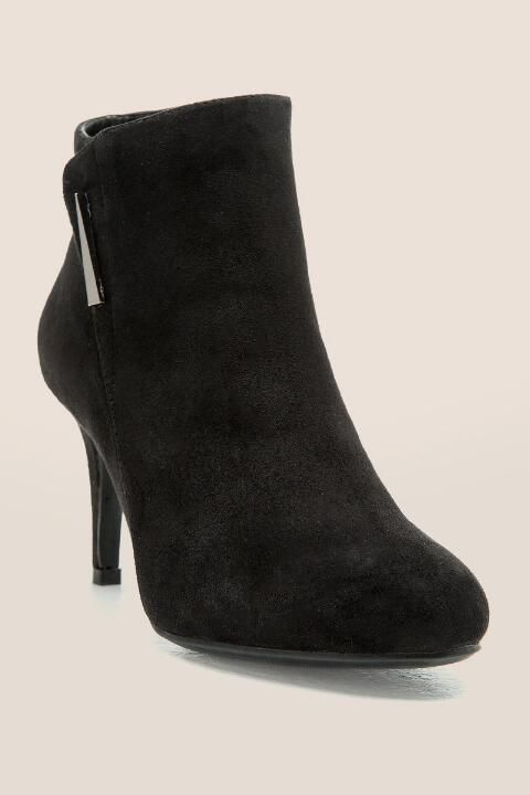 31e8f7450f1 CL by Laundry - Nisha Dressy Ankle Bootie
