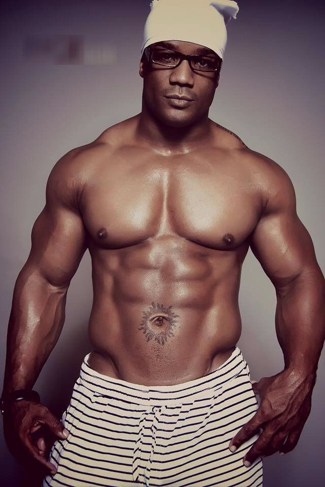 J E L 81 Photo Body Reference Poses My Black Is Beautiful Beautiful Men
