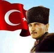 İstanbul ne zamân kurtulacak???  #istanbul #çanakkale #atatürk #namıkkemal #ramazangülsen #türkçeşairi #şair #şiir #rgtürkçeedebiyazakımı #edebiyaz #vatan #vatanınbağrına
